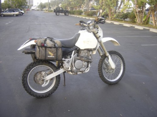 1996_Honda_XR600R_With-Dirtbagz
