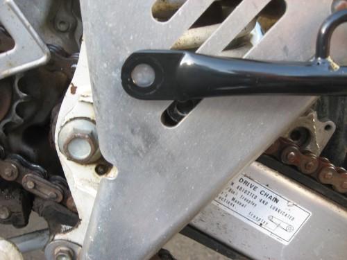 Dirtbagz-Honda-XR600R-07