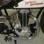 Joe_Petrali_Harley_Davidson_flat_track_4