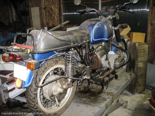 1978-BMW-R80-Dusty2