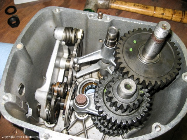 bmw-airhead-transmission-shifting-mechanism